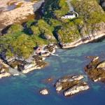 Les îles Lofoten - Norvège (août 2012)